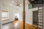 Sterling 3 Bedroom, 2 Bathroom West Village Loft